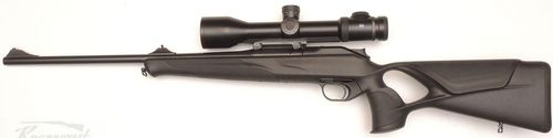 Blaser R 8 Professional Success Kal. 10.3xx60R, alle Standardkaliber, ZF ZEISS Victory V8 2.8-20x56
