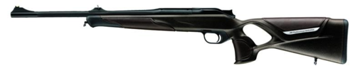 Blaser Repetierbüchse R 8 Professional Success Leder Kal. 10.3 x 60R