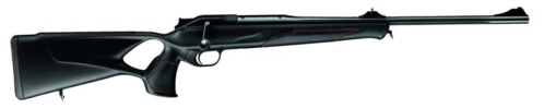 Blaser Repetierbüchse R 8 Professional Success Monza Kal. 10.3 x 60R